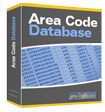 NPA NXX Area Code Database